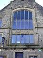 """Barnoldswick Conservative Club"" AD1897 Station Road, Barnoldswick - geograph.org.uk - 1577075.jpg"