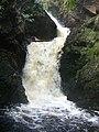"""Big Burn"" falls - geograph.org.uk - 1599545.jpg"