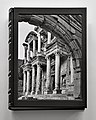 """""""Grecia. Le radici della Civiltà Europea"""" book by Pino Musi.jpg"""