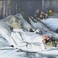 """""""Grieg dödsleie"""" (9469048197).jpg"""
