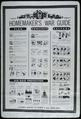 """""""HomeMakers War Guide"""" - NARA - 513833.tif"""