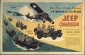 """Jeep Campaign"" - NARA - 514325.tif"