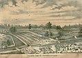 """Prison Camp at Andersonville."".jpg"