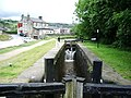 """Roaches Lock"" - geograph.org.uk - 480986.jpg"