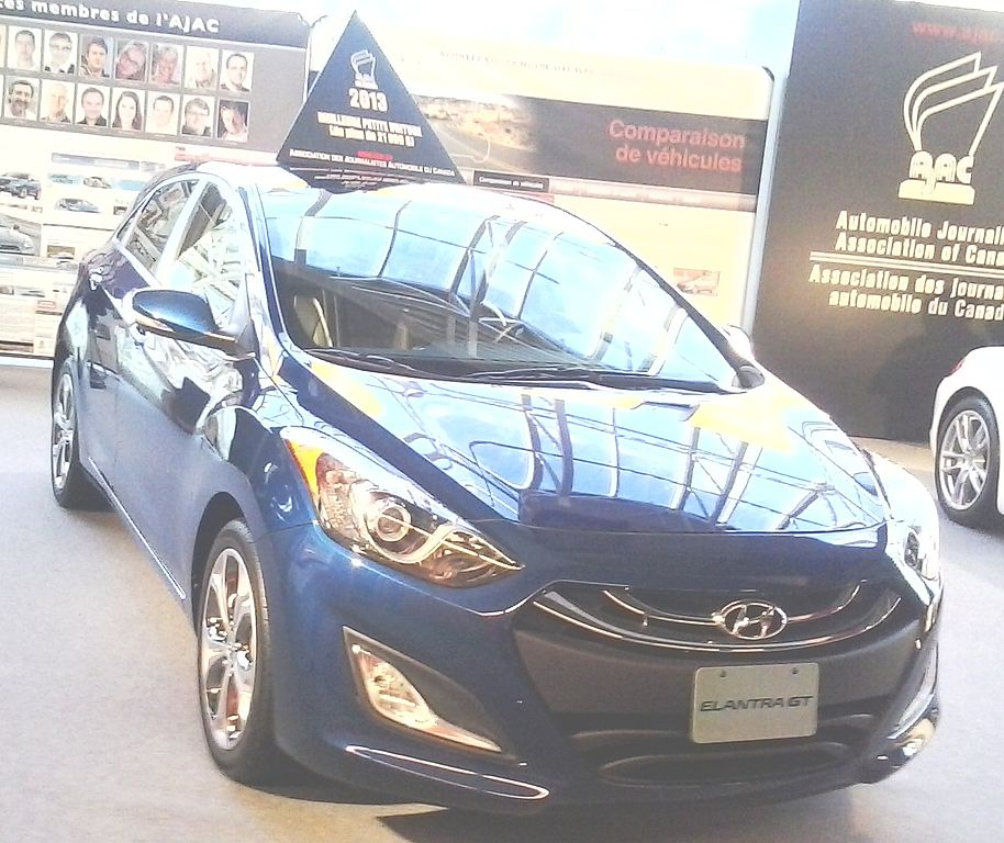 Image Result For Hyundai Elantra Gt