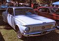 '63 Plymouth Valiant Signet (Auto classique Salaberry-De-Valleyfield '11).JPG