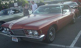 '71 Buick Riviera (Orange Julep '10).jpg