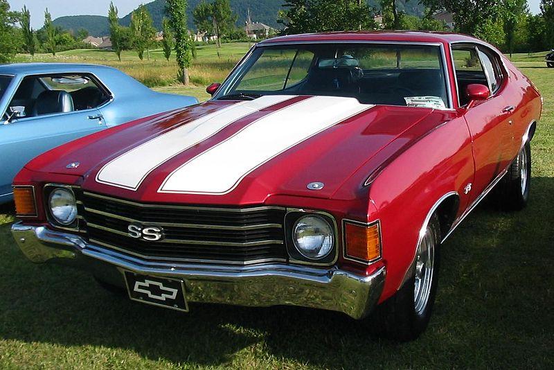 [Image: 800px-%2772_Chevrolet_Chevelle_SS_%28Aut...711%29.JPG]