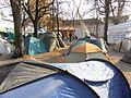 'Occupy' Lindenhof Zürich 2011-11-09 14-09-49 (SX230HS).JPG