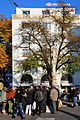 'Occupy Paradeplatz' in Zürich 2011-11-19 14-49-26 ShiftN.jpg