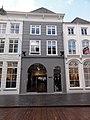 's-Hertogenbosch Rijksmonument 21888 Verwersstraat 13.JPG