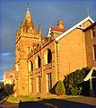 (1)Sacred Heart Monastery Kensington-4.jpg
