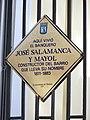 (MAD) M. de Salamanca-1.jpg