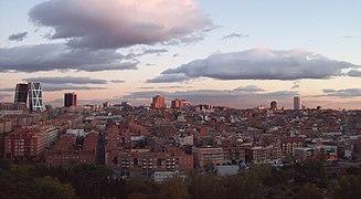 (Tetuán) De Madrid al cielo 72 (cropped).jpg