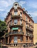 (Toulouse) 41 Grande-rue Nazareth.jpg