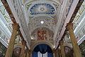 (Vista interior) Basílica de Nuestra Señora de Chiquinquirá VII.JPG