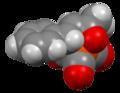 (bda)Fe(CO)3-from-xtal-Mercury-3D-sf.png
