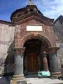 +Harichavank Monastery 12.jpg