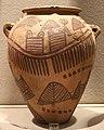 Ägyptisches Museum Leipzig 027 DW.JPG