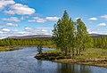 Äkäslompolo, Lapland (42976356330).jpg
