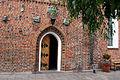 Åhus kyrka-38.jpg