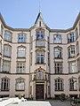 École des avocats de Strasbourg (32782325677).jpg