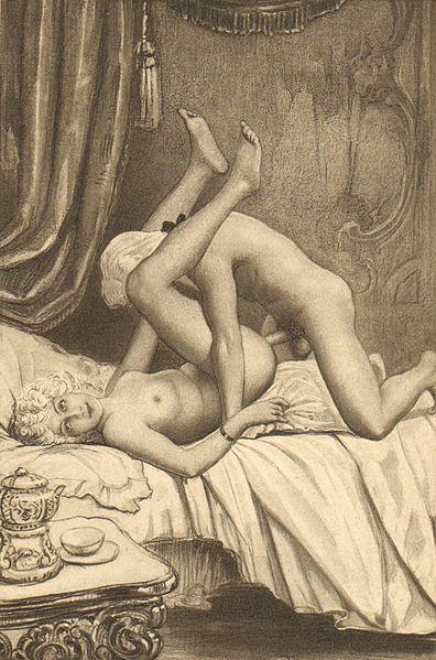 File:Édouard-Henri Avril (2).jpg