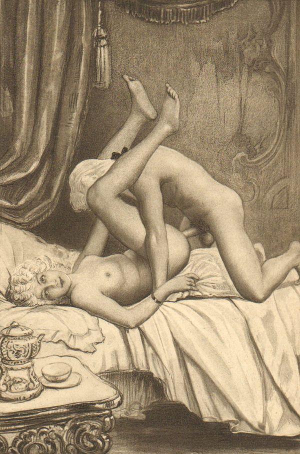 literatura-i-erotika-filmi-hiti-dnya