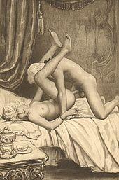 gammel fjams deep throat sex