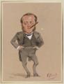 Édouard Delessert (1828-1898).png