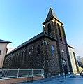 Église Cœur Immaculé Marie Suresnes 4.jpg