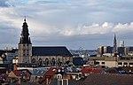Église Notre-Dame-de-la-Chapelle, Brussels (DSCF1087).jpg