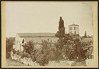 Église Saint-André-du-Nom-de-Dieu de Saint-André-de-Cubzac - J-A Brutails - Université Bordeaux Montaigne - 0529.jpg