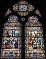 Église Saint-Clair (Réguiny) 6004.JPG