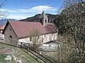 Église d'Engins.jpg