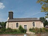 Église de Montigny-sur-l'Hallue.JPG