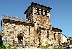 Église de Saint-Victor-sur-Arlanc 2.jpg