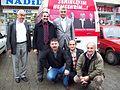 Ömer Lütfi Kanburoğlu Çayeli MHP teşkilatı seçim çalışmaları 071.JPG