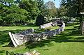 Östergarns kyrkogård.JPG