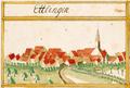 Ötlingen Teck, Kirchheim unter Teck, Andreas Kieser.png