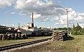 Ústí nad Labem - železniční stanice Ústí nad Labem sever obr01.jpg