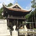 Đội Cấn, Ba Đình, Hà Nội, Vietnam - panoramio (2).jpg