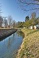 Říčka Blata, Bystročice, okres Olomouc.jpg