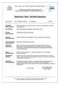 Świadectwo wzorcowania (wzór PCA 2003).pdf