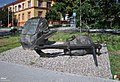 Świnoujście, Obelisk - fotopolska.eu (337001).jpg