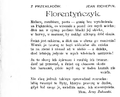 Życie. 1898, nr 11 (12 III) page10 Richepin.png