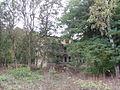 Žireč - ruins of hotel 04.JPG