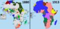 Διαμάχη για την Αφρική-1880-1913.png