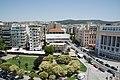 Θεσσαλονίκη 2014 - panoramio (13).jpg
