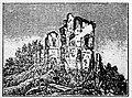 Ілюстрована історія України (1921). c. 150.jpg